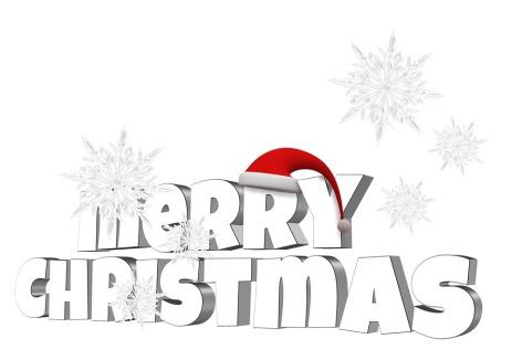 christmas-570265_960_720