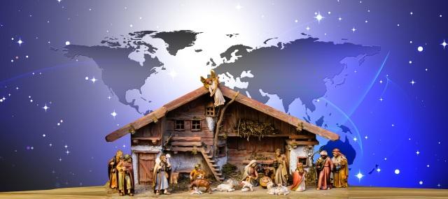 christmas-1917910.jpg