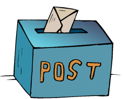 post-976115_640