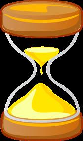 hourglass-23654_1280