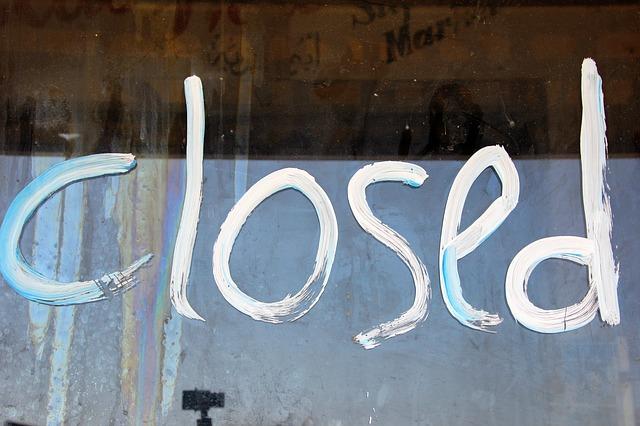 closed-1860909_640