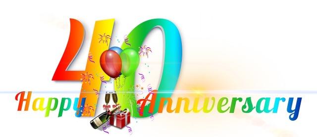 banner-1193267_1280