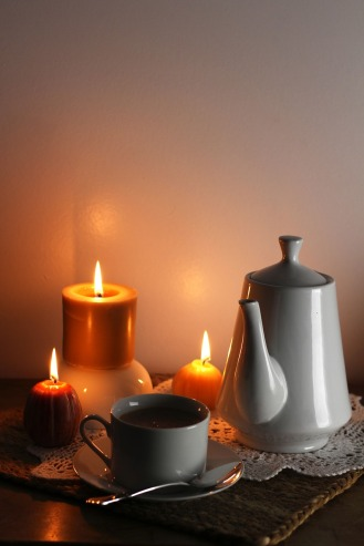 candles-2332674_1280