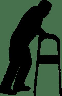 silhouette-2860530_640