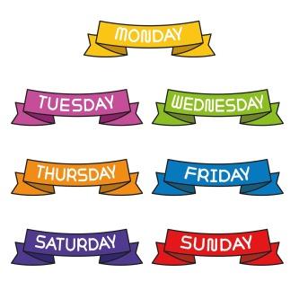 7-days-week-2758827_1280