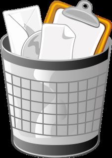 trash-can-23640