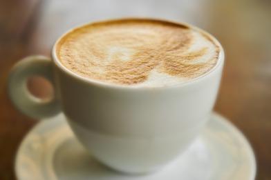 coffee-2425338_1280