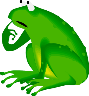 frog-48234_640