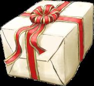 present-1417609_1280