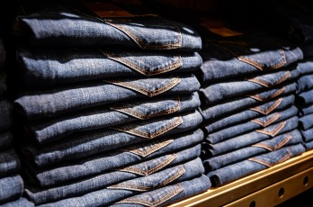 jeans-428613_1920
