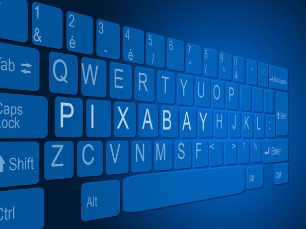 the-keyboard-2350740_1920